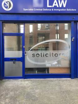 Commercial - Other To Let  EAST HAM Greater London E6