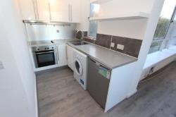Flat To Let  London Greater London N6