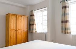 Room To Let  London Greater London N6