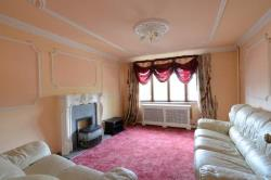 Terraced House To Let  Thamesmead Greater London SE28