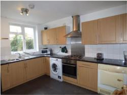 Terraced House To Let  Whitechapel Greater London E1