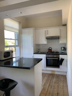 Semi Detached House To Let  Ealing Broadway Greater London W5