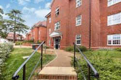 Flat To Let  Barnet Hertfordshire EN5