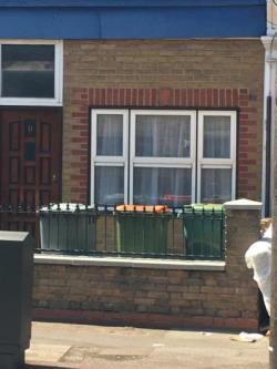 Flat To Let  EAST HAM Greater London E6