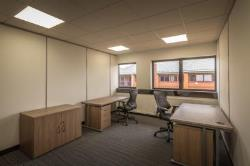 Commercial - Other To Let  Corby Northamptonshire NN17
