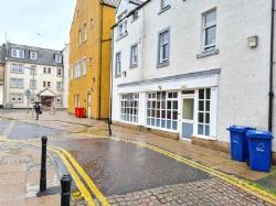 Commercial - Other To Let  Dalkeith Midlothian EH22