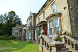 Commercial - Other To Let  Bakewell Derbyshire DE45