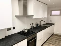 Semi Detached House To Let  Eltham Greater London SE9