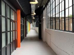 Commercial - Other To Let  Acton Greater London W3