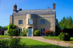 Detached House To Let  Sudbury Suffolk CO10