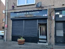 Commercial - Other To Let  Kirkcaldy Fife KY1