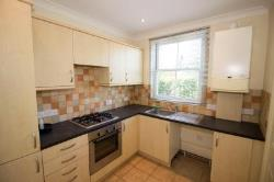 Terraced House To Let  Glemsford Suffolk CO10