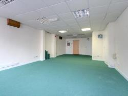 Commercial - Other To Let  LEICESTER Leicestershire LE2