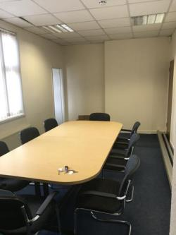 Commercial - Other To Let  Hatfield Peverel Essex CM3