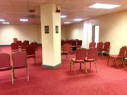 Commercial - Other To Let  GRAYS Essex RM17