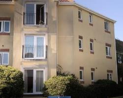 Flat To Let  Newport Isle of Wight PO30