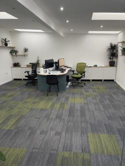 Commercial - Other To Let  London Greater London N2