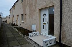Terraced House For Sale  Cumbernauld Lanarkshire G67