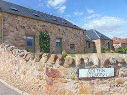 Other For Sale  Bolton East Lothian EH41