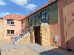 Flat For Sale  Bolton East Lothian EH41