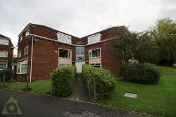 Flat For Sale  Stockport Greater Manchester SK4