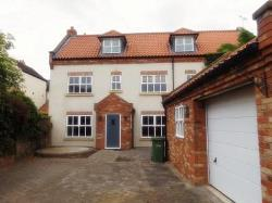 Detached House For Sale  Yarm North Yorkshire TS15