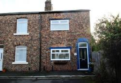 End Terrace House For Sale  Eaglescliffe Cleveland TS16