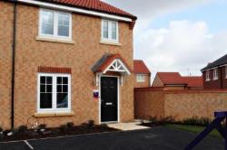 Semi Detached House To Let  Eaglescliffe Cleveland TS16