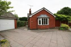Other To Let  Bolton Greater Manchester BL5