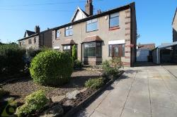 Semi Detached House To Let  Bolton Greater Manchester BL5