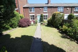 Other For Sale  Westhoughton Greater Manchester BL5