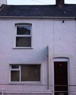 Terraced House To Let  Glan Conwy Conwy LL28