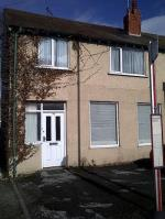 End Terrace House To Let  Rhos on Sea Conwy LL28