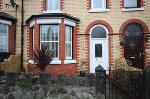Terraced House To Let  Old Colwyn Conwy LL29