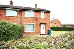 Semi Detached House To Let  Abergele Conwy LL22