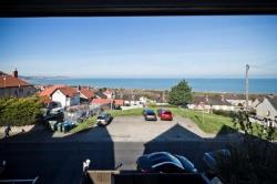 Flat To Let  old colwyn Conwy LL29
