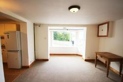 Flat To Let  Glan Conwy Conwy LL28