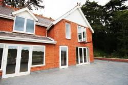 Detached House To Let  Colwyn Bay Conwy LL29