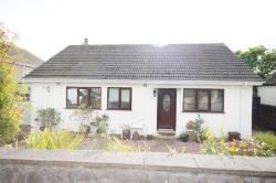 Detached Bungalow To Let  penrhyn bay Conwy LL30