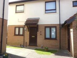 Flat To Let  Rhos on Sea Conwy LL28