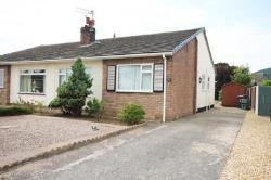 Other To Let  Abergele Conwy LL22