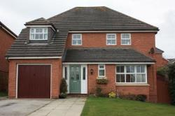 Detached House To Let  Colwyn Heights Conwy LL29