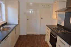 End Terrace House To Let  Bedford Bedfordshire MK41