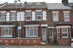 Terraced House For Sale  Bedford Bedfordshire LU3