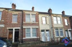 Flat To Let   Tyne and Wear NE8