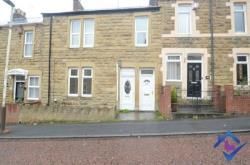 Flat To Let  Felling Tyne and Wear NE10
