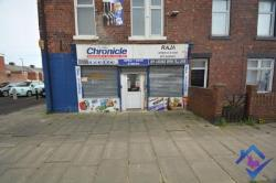 Commercial - Retail To Let  Hebburn Tyne and Wear NE31