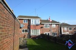 Semi Detached House To Let  Felling Tyne and Wear NE10