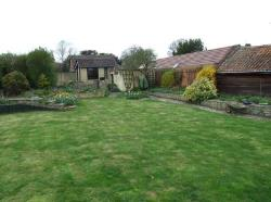 Land For Sale  Sharnbrook Bedfordshire MK44