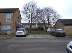 Land For Sale  Kempston Bedfordshire MK42